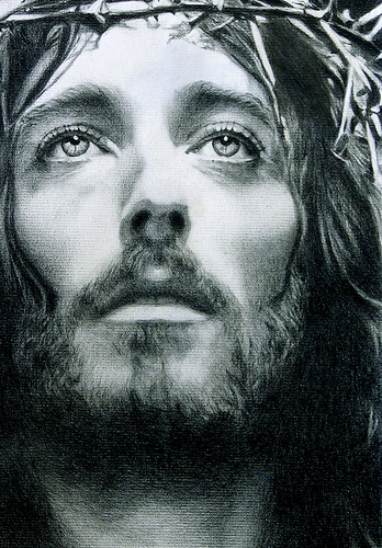 lord-jesus-christ-paintings